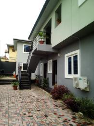 1 bedroom mini flat  Mini flat Flat / Apartment for shortlet 10 oremeta street Oregun Ikeja Lagos