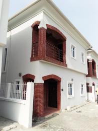 5 bedroom Flat / Apartment for rent Value County Estate, Ogidan, Lekki-Ajah, Off Lekki-Epe Expressway Ajah Lagos