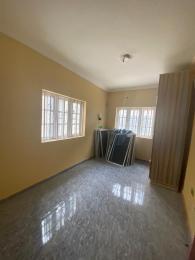 1 bedroom mini flat  Blocks of Flats House for rent Majek Estate Sangotedo Ajah Lagos