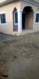1 bedroom Mini flat for rent Royal Palmwin Estate Badore Ajah Lagos