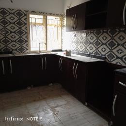 1 bedroom Mini flat for rent Medina Estate Atunrase Medina Gbagada Lagos
