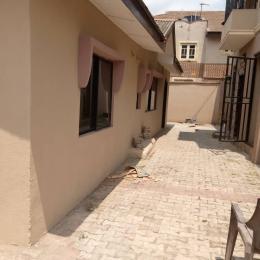 1 bedroom mini flat  Mini flat Flat / Apartment for rent Olaniyi abule egba Abule Egba Abule Egba Lagos