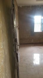 2 bedroom Mini flat Flat / Apartment for rent ... Mushin Lagos