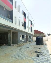 2 bedroom Blocks of Flats House for sale Agungi Lekki Lagos