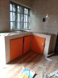 1 bedroom mini flat  Mini flat Flat / Apartment for rent Owode irawo Mile 12 Kosofe/Ikosi Lagos