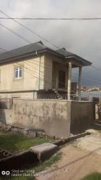 Mini flat for rent Harmony Estate Ogba Lagos