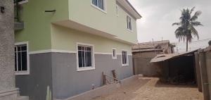 1 bedroom mini flat  Mini flat Flat / Apartment for rent Governor's Road Ikotun  Governors road Ikotun/Igando Lagos