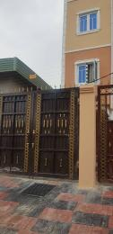 1 bedroom mini flat  Mini flat Flat / Apartment for rent ijesha Ijesha Surulere Lagos