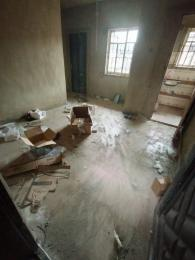 1 bedroom Mini flat for rent   Ilupeju Lagos