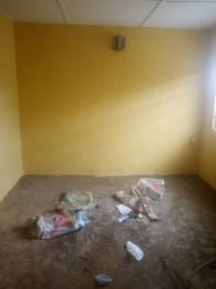 1 bedroom mini flat  Mini flat Flat / Apartment for rent Close to palmgroove Ikorodu road(Ilupeju) Ilupeju Lagos