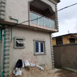 Mini flat Flat / Apartment for rent Ketu Lagos