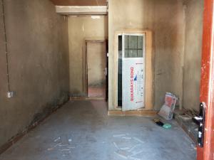Mini flat Flat / Apartment for rent Off Herbert Macaulay Way  Adekunle Yaba Lagos