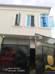 1 bedroom Mini flat for rent Off Ishaga Road Itire Surulere Lagos