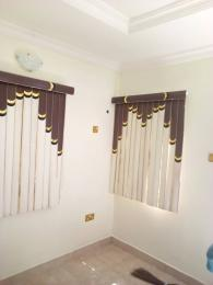 1 bedroom mini flat  Mini flat Flat / Apartment for rent Aranlie Western Avenue Surulere Lagos