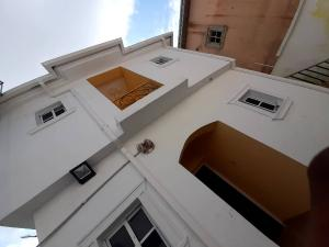 1 bedroom mini flat  Mini flat Flat / Apartment for rent Olokonla Ajah Lagos