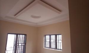 2 bedroom Flat / Apartment for rent Off joyce B Oke ado Ibadan Oyo