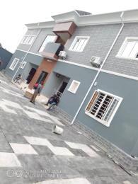 2 bedroom Flat / Apartment for rent Onireke Jericho Ibadan Oyo