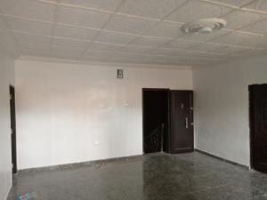 3 bedroom Shared Apartment Flat / Apartment for rent Salau Estate Old Ife Road Iwo Rd Ibadan Oyo