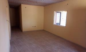 3 bedroom Flat / Apartment for rent Bolumole Ring Rd Ibadan Oyo