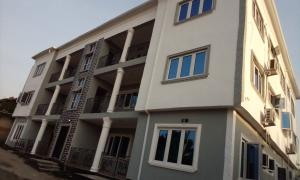 3 bedroom Flat / Apartment for rent Gra Iyanganku Ibadan Oyo