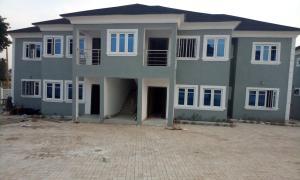 3 bedroom Flat / Apartment for rent Onireke Jericho Ibadan Oyo