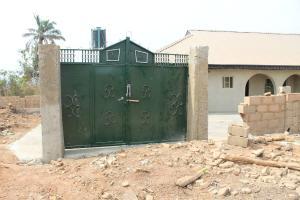 3 bedroom Detached Bungalow for sale Apete, Close To U.i Ajibode Ibadan Oyo