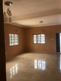 4 bedroom Semi Detached Duplex House for rent Green gate estate Oluyole Estate Ibadan Oyo