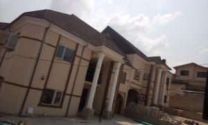 4 bedroom Flat / Apartment for rent GRA Jericho Ibadan Oyo