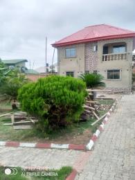 4 bedroom Semi Detached Duplex House for rent Green gate estate Oluyole Estate Ibadan Oyo