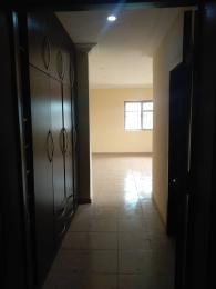 6 bedroom Semi Detached Duplex House for rent Jericho Ibadan Oyo