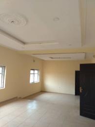 4 bedroom Semi Detached Duplex House for rent Jericho Ibadan Oyo