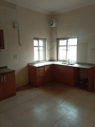 6 bedroom Semi Detached Duplex House for rent Jericho Ibadan Oyo