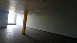 Commercial Property for rent Aare Oluyole Estate Ibadan Oyo
