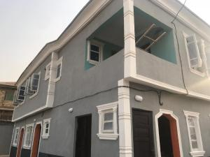 1 bedroom mini flat  Mini flat Flat / Apartment for rent Felele Challenge Ibadan Oyo