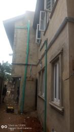 2 bedroom Flat / Apartment for rent In An Estate Oke-Ira Ogba Lagos