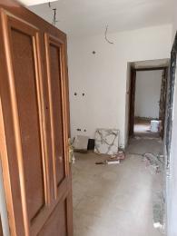 1 bedroom mini flat  Mini flat Flat / Apartment for rent Omole Phase1 Ikeja Lagos