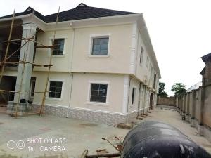 3 bedroom Flat / Apartment for rent Ayobo Ayobo Ipaja Lagos
