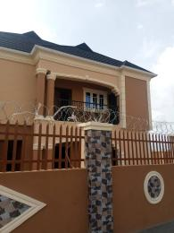 3 bedroom Flat / Apartment for rent Ajila elebu Akala Express Ibadan Oyo
