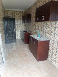 3 bedroom Flat / Apartment for rent Ajila elebu Akala Express Ibadan Oyo