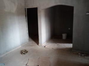 1 bedroom mini flat  Mini flat Flat / Apartment for rent Guzape hills Guzape Abuja