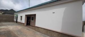 Self Contain Flat / Apartment for rent Apo-Wumba Apo Abuja