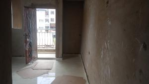 1 bedroom mini flat  Mini flat Flat / Apartment for rent Turton Obalende Lagos Island Lagos