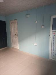 1 bedroom mini flat  Flat / Apartment for rent Destiny home estate Abijo Ajah Lagos