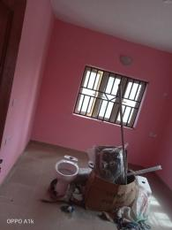 1 bedroom mini flat  Mini flat Flat / Apartment for rent Pillar juction off Akala express. Akala Express Ibadan Oyo