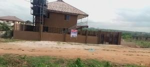 1 bedroom mini flat  Self Contain Flat / Apartment for rent Aiyepe Road Sagamu Sagamu Ogun