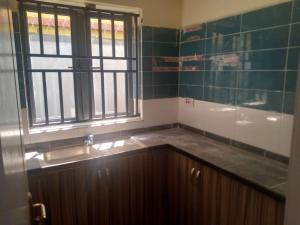 Mini flat Flat / Apartment for rent NTC Joyce B, Mobile Ring Rd Ibadan Oyo