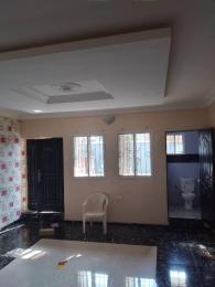 1 bedroom mini flat  Mini flat Flat / Apartment for rent Water Agbowo  Ibadan polytechnic/ University of Ibadan Ibadan Oyo