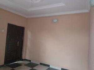 1 bedroom Flat / Apartment for rent Anfani, Challenge Ring Rd Ibadan Oyo