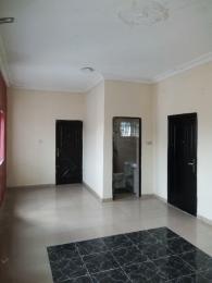 1 bedroom mini flat  Self Contain Flat / Apartment for rent Majek opp Fara Park after Crown Estate in Ajah axis Lekki.  Crown Estate Ajah Lagos