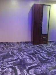 1 bedroom mini flat  Self Contain Flat / Apartment for rent Adeyeye Millenuim/UPS Gbagada Lagos